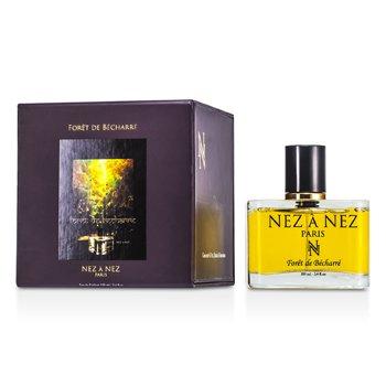 Nez A Nez Foret de Becharre Eau De Parfum Spray 100ml/3.4oz