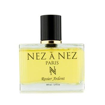 Nez A Nez Rosier Ardent Eau De Parfum Spray 100ml/3.4oz