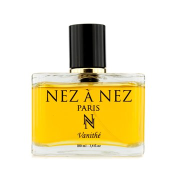 NAN香水 Nez A Nez 名利香水喷雾 100ml/3.4oz