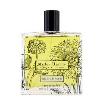 Miller Harris Feuilles De Tabac Eau De Parfum Spray  100ml/3.4oz