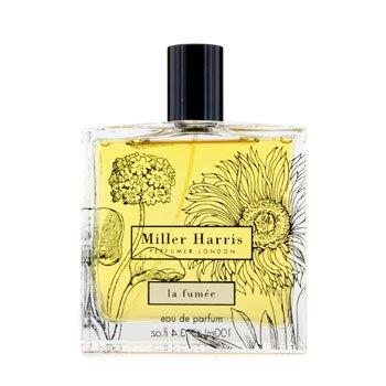 Miller HarrisLa Fumme Eau De Parfum Vap. 100ml/3.4oz