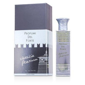 Profumi del Forte Versilia Platinum Eau De Parfum Vap.  100ml/3.4oz
