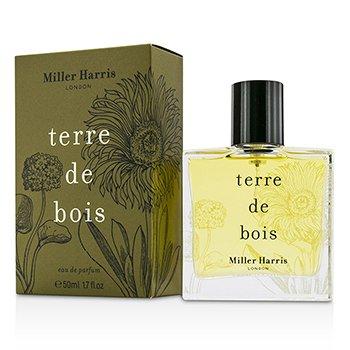 Miller HarrisTerre De Bois Eau De Parfum Vap. 50ml/1.7oz