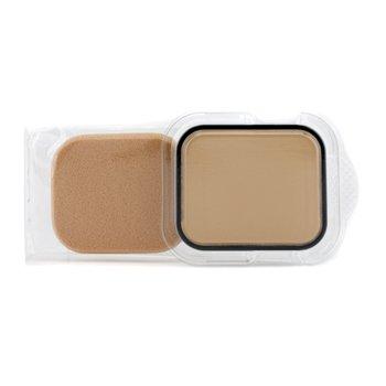 ShiseidoTheMaquillajePerfect Smoothing Base Maquillaje Compacta SPF 16 (Recambio)10g/0.35oz