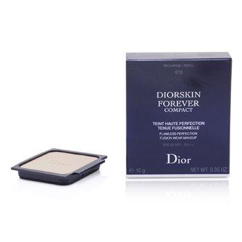 Christian DiorDiorskin Forever ���������� ����������� ������� ������ SPF 25 �������� ����10g/0.35oz