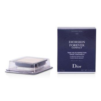 Christian Diorپ��� ���ی� �ی�ی� ���ی� ک���� Diorskin �� SPF 2510g/0.35oz