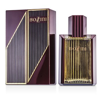 Intercosma Bozzini After Shave  100ml/3.4oz