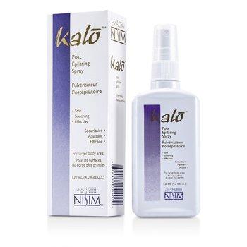 Nisim Kalo Post Epilating Spray (For Larger Body Areas)  120ml/4oz
