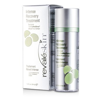 Revaleskin Intense Recovery Treatment 30ml/1.01oz