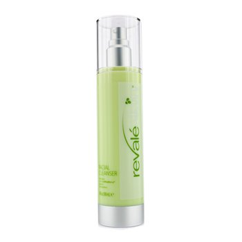 RevaleskinCoffeeBerry Facial Cleanser 180ml/6oz