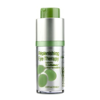 Revaleskin Replenishing Eye Therapy 15ml/0.51oz