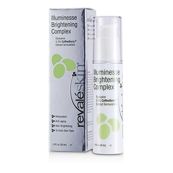 Revaleskin Illuminesse Brightening Complex 30ml/1oz