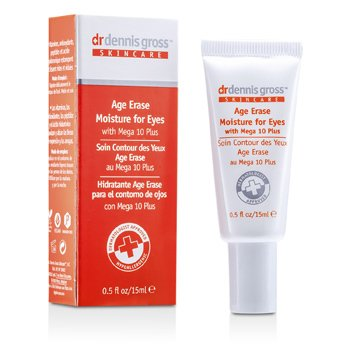 Dr Dennis GrossHidratante Antienvejecimiento Ojos 15ml/0.5oz
