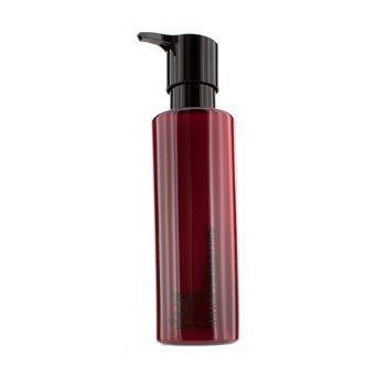 Shu UemuraFull Shimmer Illuminating Conditioner (For Color-Treated Hair) 250ml/8oz