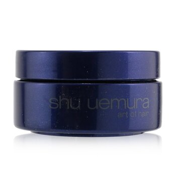 Shu UemuraShape Paste Sculpting Putty 71g/2.5oz