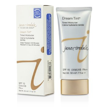 http://gr.strawberrynet.com/makeup/jane-iredale/dream-tint-tinted-moisturizer-spf/149569/#DETAIL