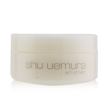 Shu Uemura Cotton Uzu Defining Flexible-Cream 75ml/2.53oz