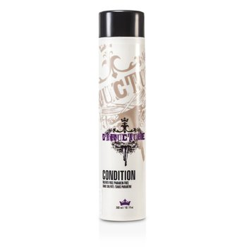 Joico�͹�Ԫ������ Structure 300ml/10.1oz