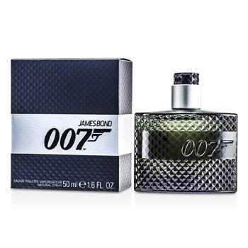 James Bond 007 Agua de Colonia Vap.  50ml/1.6oz