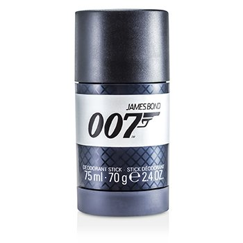 James Bond 007Desodorante Stick 75ml/2.4oz