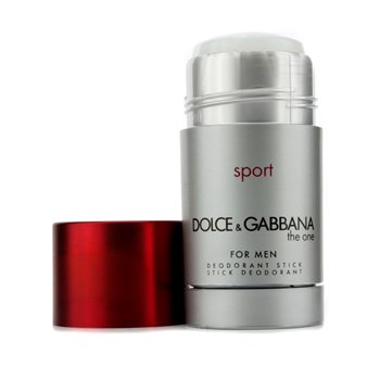 Dolce & Gabbana The One Sport Deodorant Stick  75ml/2.4oz