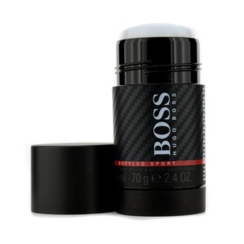 Hugo Boss Boss Bottled Sport Deodorant Stick 75ml/2.5oz