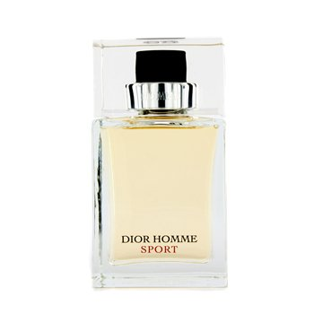 Christian DiorDior Homme Sport After Shave Lotion (New Version) 100ml/3.4oz