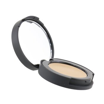 http://gr.strawberrynet.com/makeup/bare-escentuals/bareminerals-correcting-concealer/149816/#DETAIL
