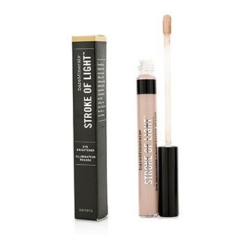 Bare EscentualsStroke Of Light Eye Brightener5.5ml/0.18oz