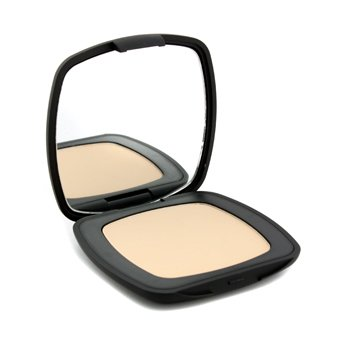 Bare EscentualsBareMinerals Ready SPF20 Foundation - Fair (C10) 14g/0.49oz