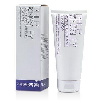 Philip KingsleyMoisture Extreme Champ� 200ml/6.76oz