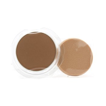 ShiseidoSun Protection Compact Foundation SPF 36 Refill - SP60 12g/0.42oz