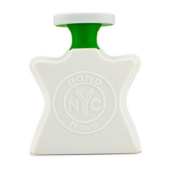 Bond No. 9High Line 24/7 Body Wash 200ml/6.8oz