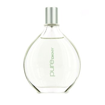 DKNYPure Verbena Eau De Parfum Spray 100ml/3.4oz