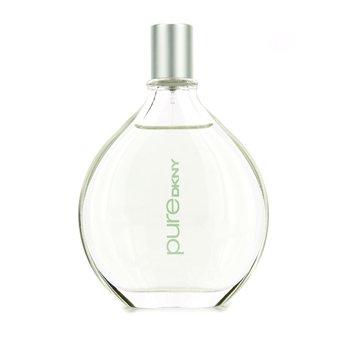 DKNYPure Verbena Eau De Parfum -suihke 100ml/3.4oz