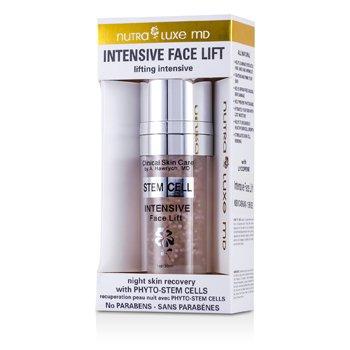 Nutraluxe MDIntensive Face Lift 30ml/1oz