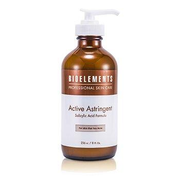 BioelementsActive Astringent (Salon Size) 236ml/8oz