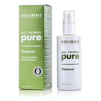 BioelementsAll Things Pure Cleanser 103ml/3.5oz