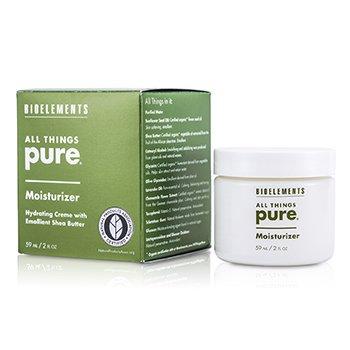 Bioelements All Things Pure Hidratante  59ml/2oz