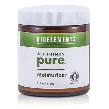 BioelementsAll Things Pure Moisturizer (Salon Size) 118ml/4oz