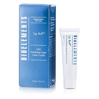 BioelementsLip Buff 14ml/0.5oz
