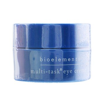 Bioelements Multi-Task Eye Cream 14ml/0.5oz