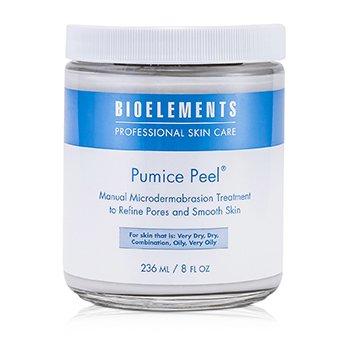 BioelementsPumice Peel (Salon Size) 236ml/8oz