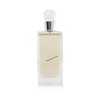 Chantecaille Frangipane Eau De Parfum Spray  75ml/2.5oz