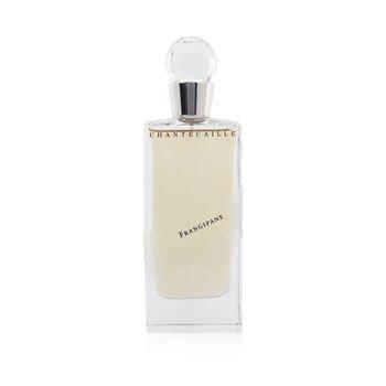 CHANTECAILLE | Chantecaille Frangipane Eau De Parfum Spray 75ml/2.6oz | Goxip