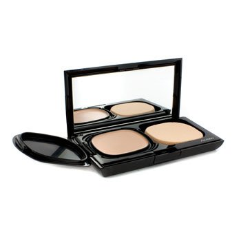 ShiseidoAdvanced Hydro Liquid Compact Foundation SPF15 (Case + Refill)12g/0.42oz
