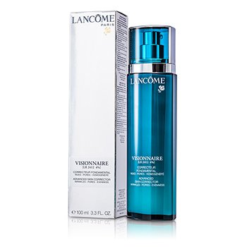 LancomeVisionnaire Advanced Skin Corrector 100ml/3.3oz