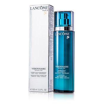 LancomeVisionnaire Advanced Skin Corrector 100ml/3.3oz