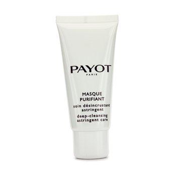 PayotLes Purifiantes Mascarilla Purificante 50ml/1.6oz