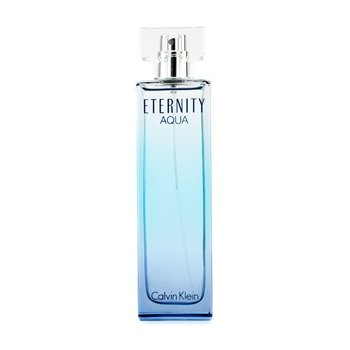 Calvin Klein Eternity Aqua EDP Spray 50ml/1.7oz women
